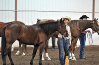 Nov. Amateur Showmanship