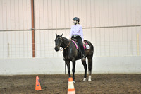 Youth Horsemanship