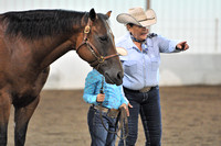 Youth 3 & Over Geldings